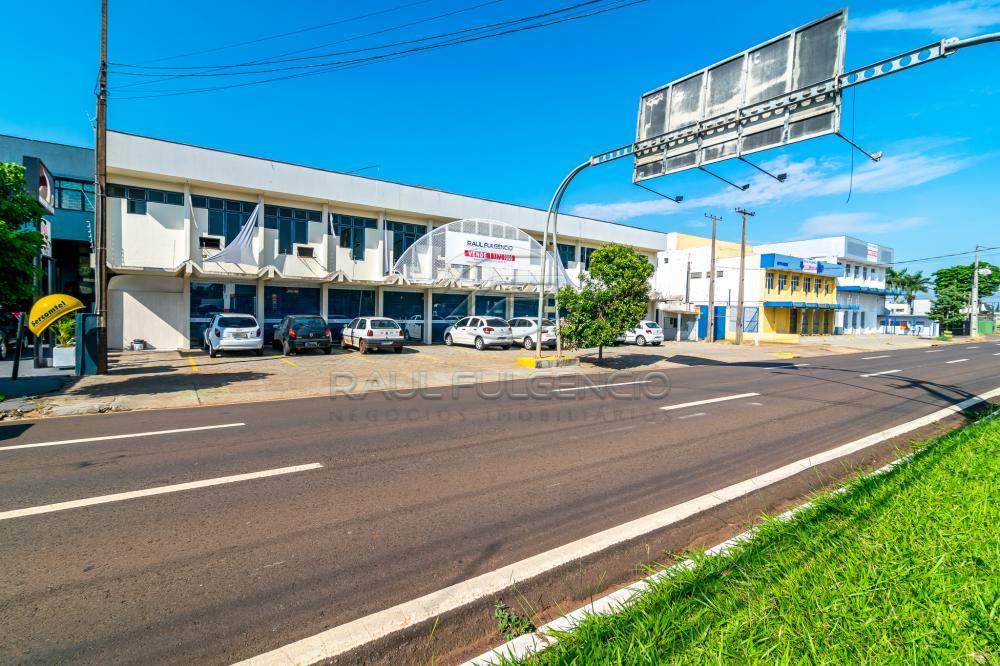 Comprar Comercial / Barracão em Londrina R$ 14.000.000,00 - Foto 4
