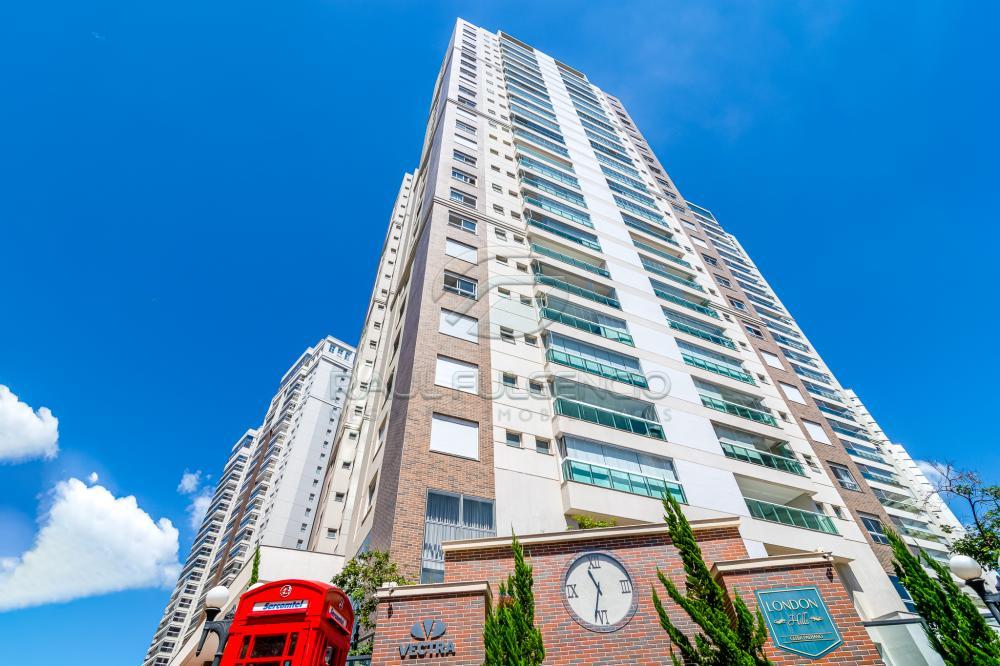 Comprar Apartamento / Padrão em Londrina R$ 1.390.000,00 - Foto 1