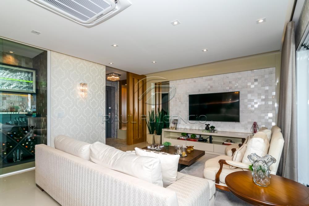 Comprar Apartamento / Padrão em Londrina R$ 1.390.000,00 - Foto 2