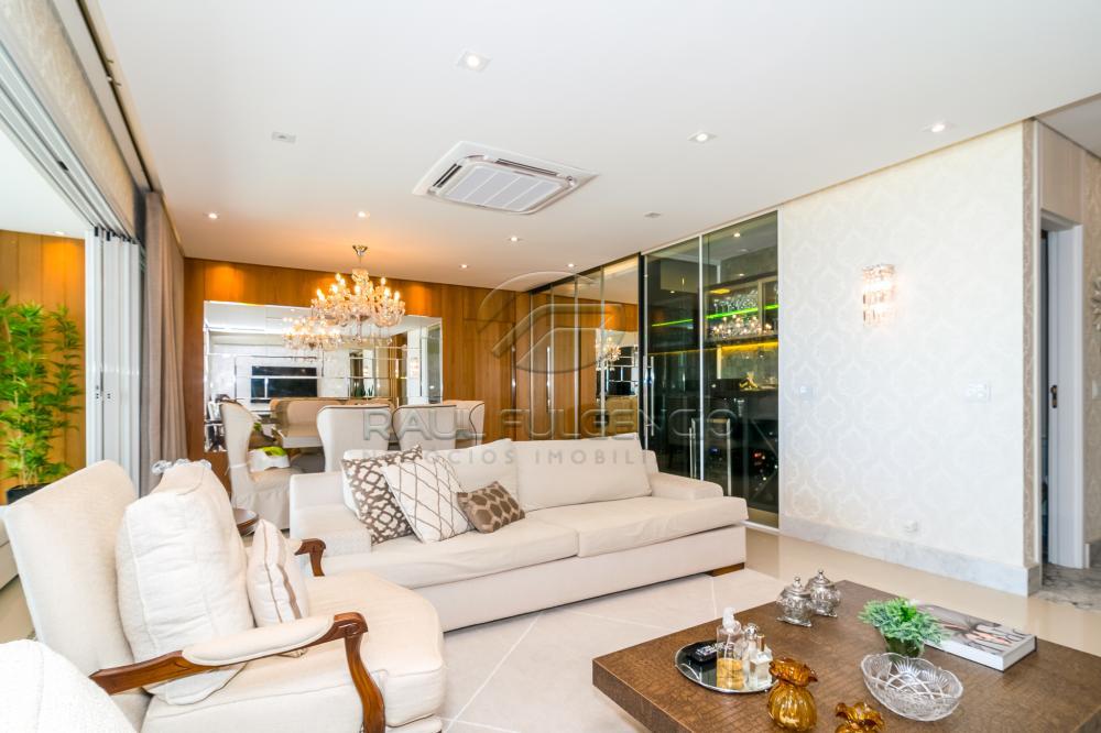 Comprar Apartamento / Padrão em Londrina R$ 1.390.000,00 - Foto 5