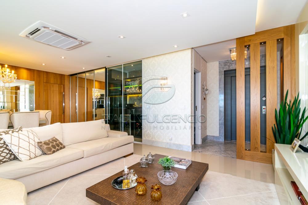 Comprar Apartamento / Padrão em Londrina R$ 1.390.000,00 - Foto 6