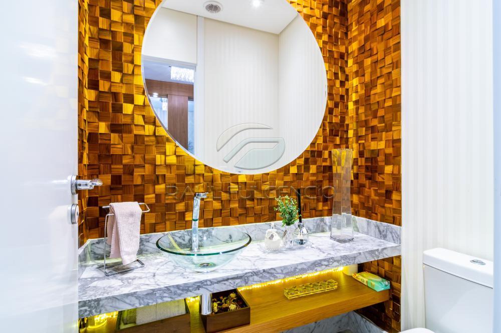 Comprar Apartamento / Padrão em Londrina R$ 1.390.000,00 - Foto 7