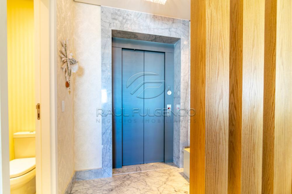 Comprar Apartamento / Padrão em Londrina R$ 1.390.000,00 - Foto 8