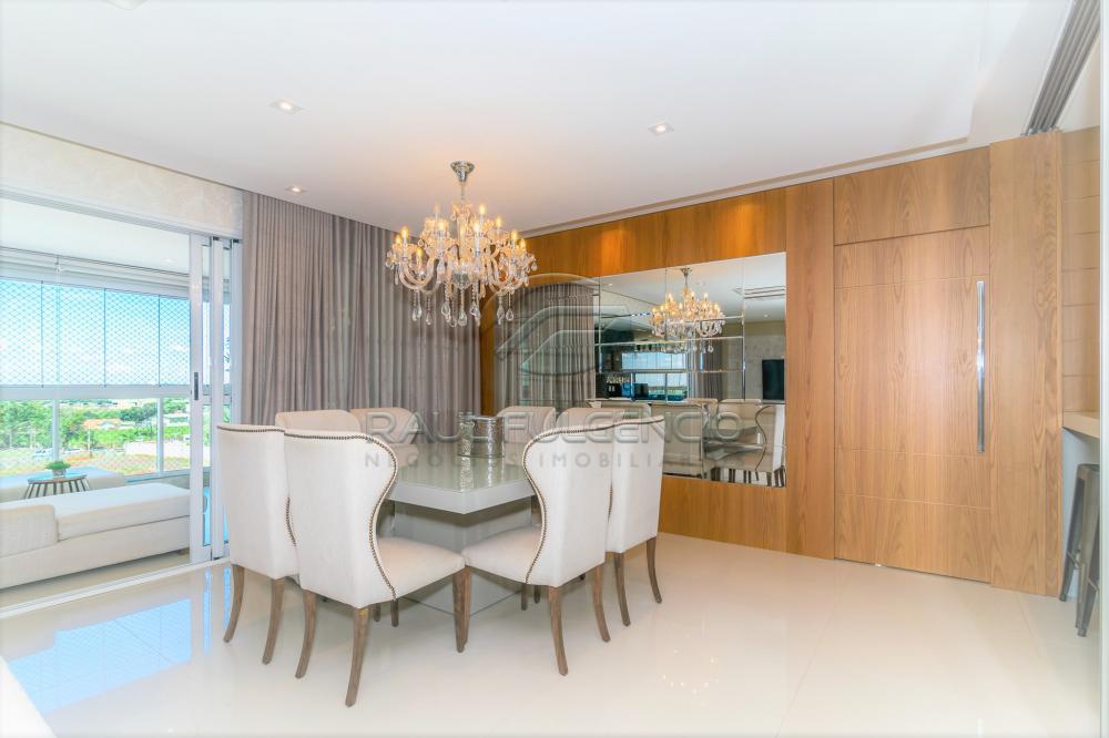 Comprar Apartamento / Padrão em Londrina R$ 1.390.000,00 - Foto 9
