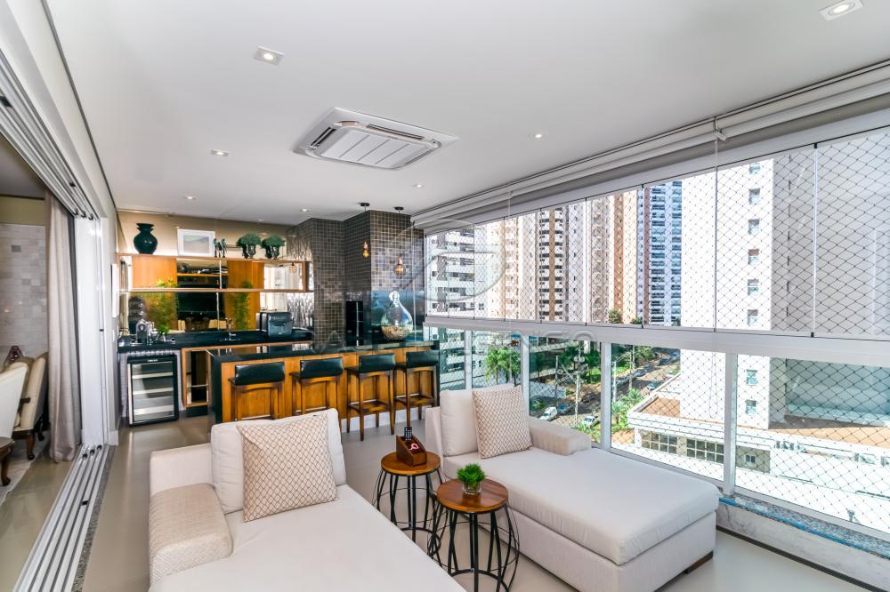 Comprar Apartamento / Padrão em Londrina R$ 1.390.000,00 - Foto 11