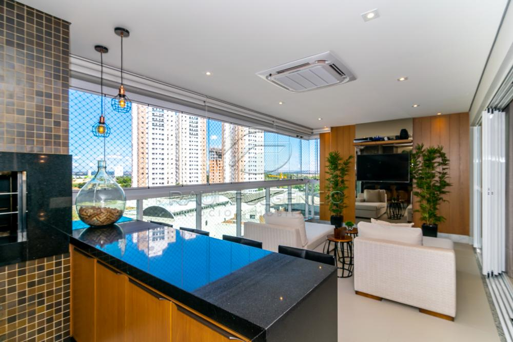Comprar Apartamento / Padrão em Londrina R$ 1.390.000,00 - Foto 10