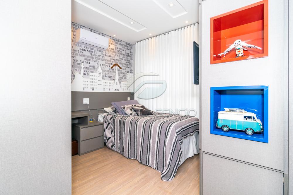 Comprar Apartamento / Padrão em Londrina R$ 1.390.000,00 - Foto 12