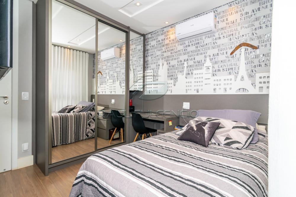 Comprar Apartamento / Padrão em Londrina R$ 1.390.000,00 - Foto 14