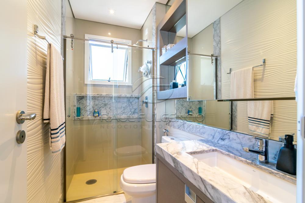 Comprar Apartamento / Padrão em Londrina R$ 1.390.000,00 - Foto 15