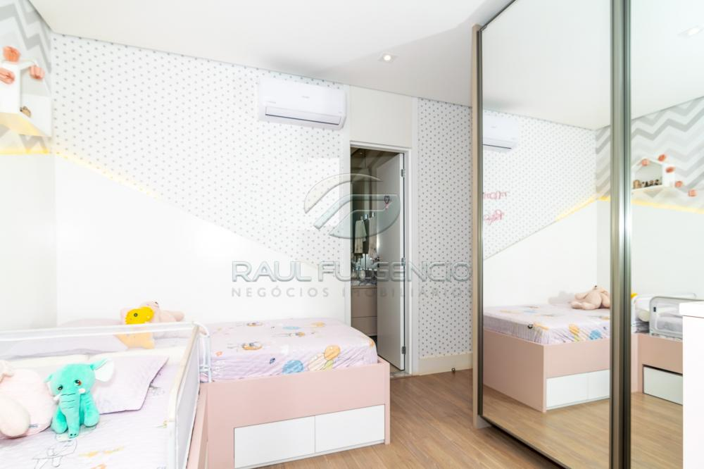 Comprar Apartamento / Padrão em Londrina R$ 1.390.000,00 - Foto 17