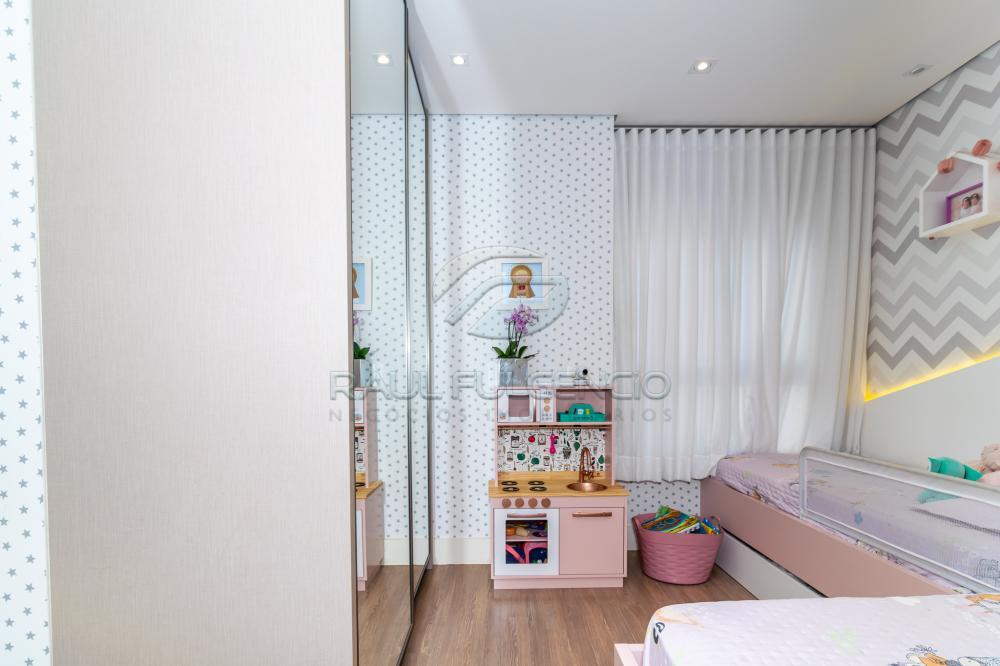Comprar Apartamento / Padrão em Londrina R$ 1.390.000,00 - Foto 18