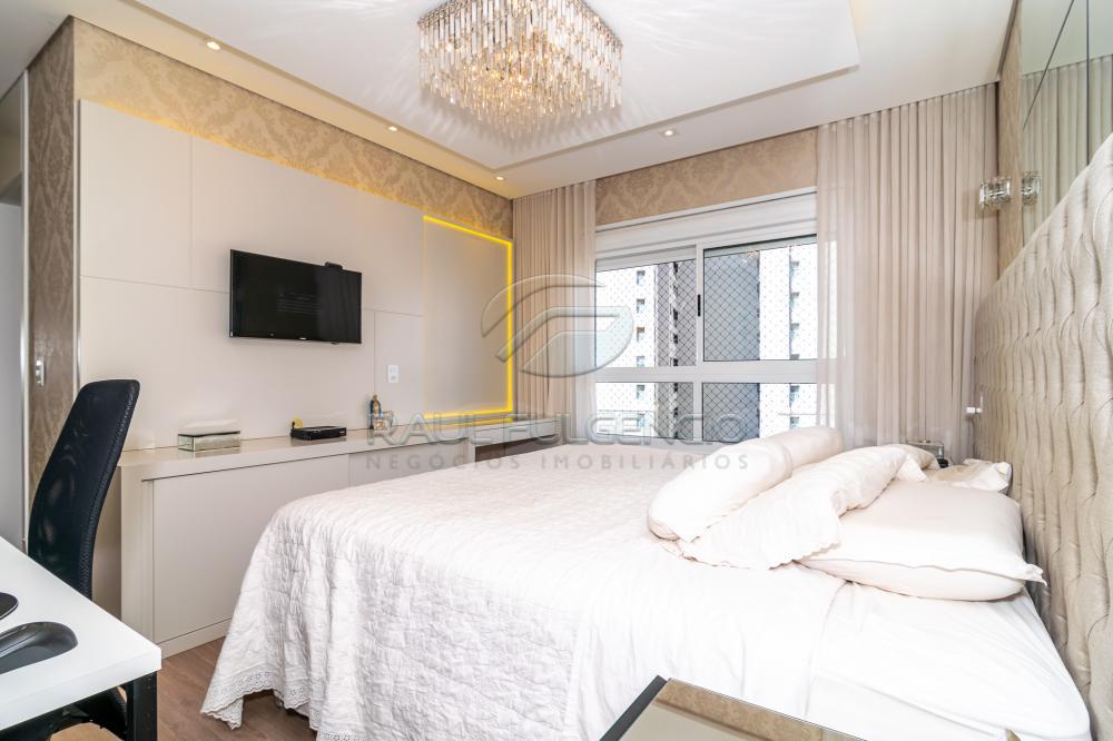 Comprar Apartamento / Padrão em Londrina R$ 1.390.000,00 - Foto 21