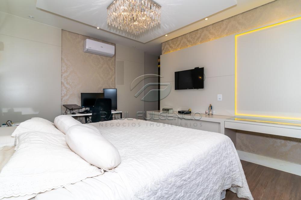 Comprar Apartamento / Padrão em Londrina R$ 1.390.000,00 - Foto 23