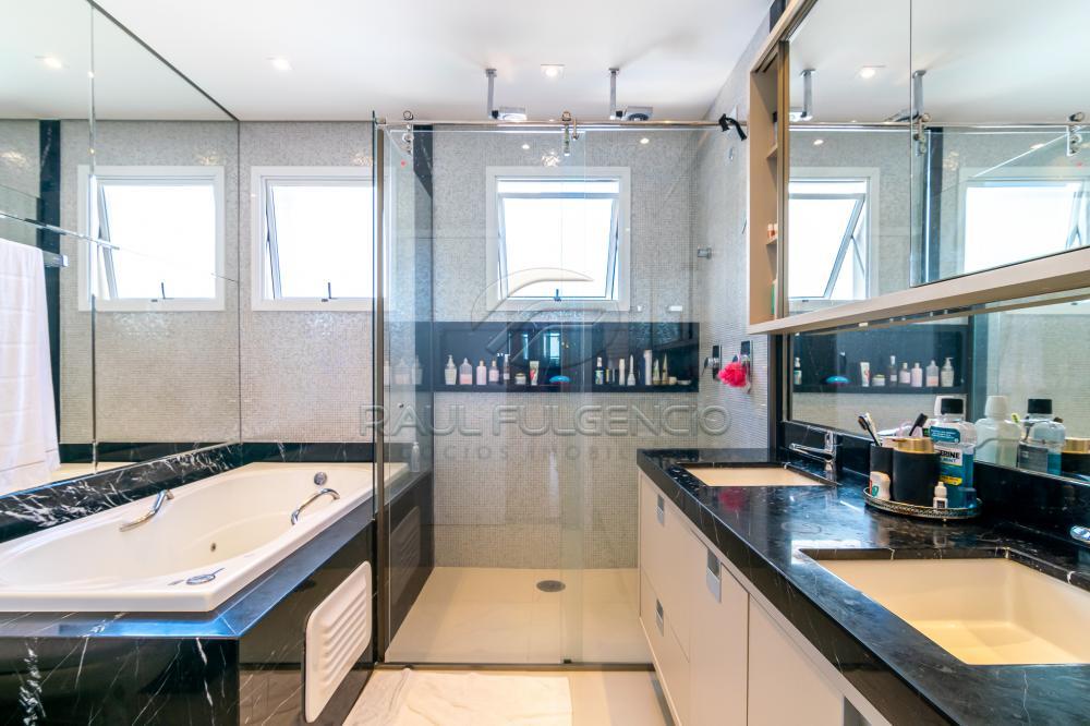 Comprar Apartamento / Padrão em Londrina R$ 1.390.000,00 - Foto 24