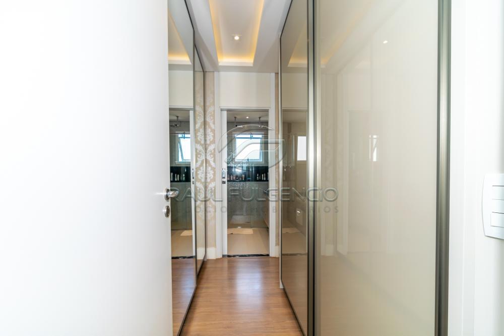 Comprar Apartamento / Padrão em Londrina R$ 1.390.000,00 - Foto 25
