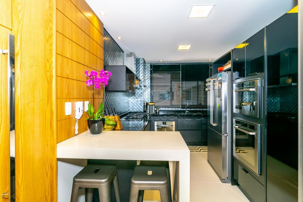 Comprar Apartamento / Padrão em Londrina R$ 1.390.000,00 - Foto 26