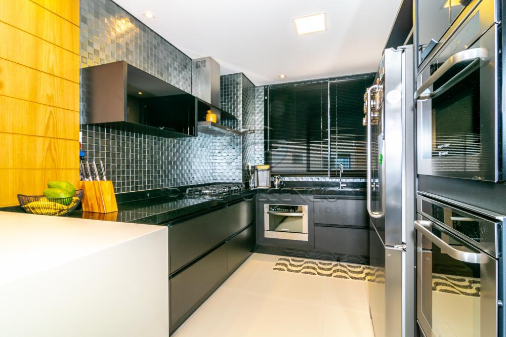 Comprar Apartamento / Padrão em Londrina R$ 1.390.000,00 - Foto 28