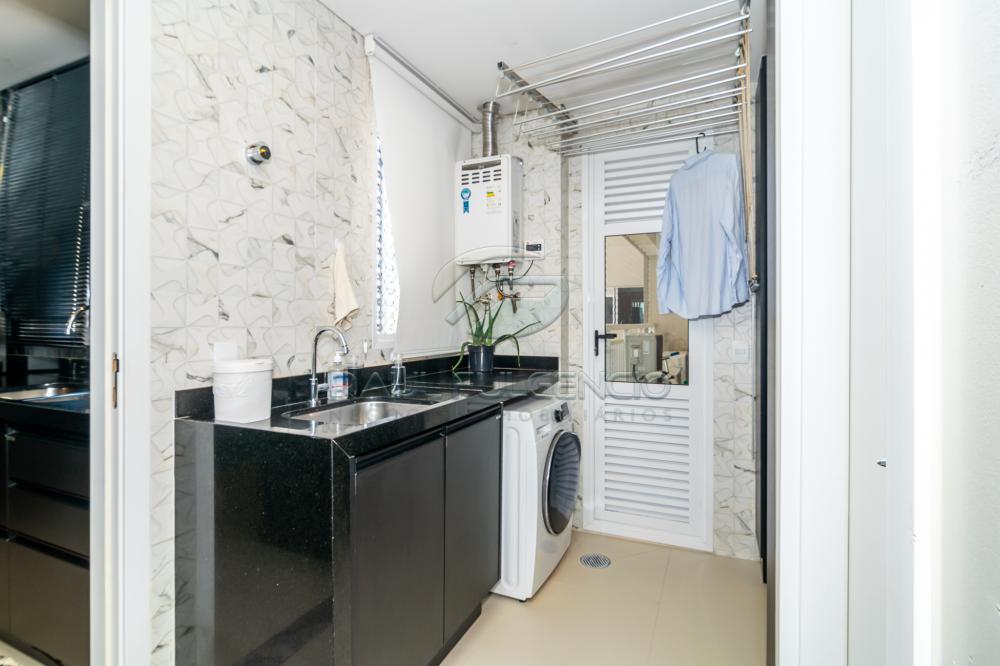 Comprar Apartamento / Padrão em Londrina R$ 1.390.000,00 - Foto 31