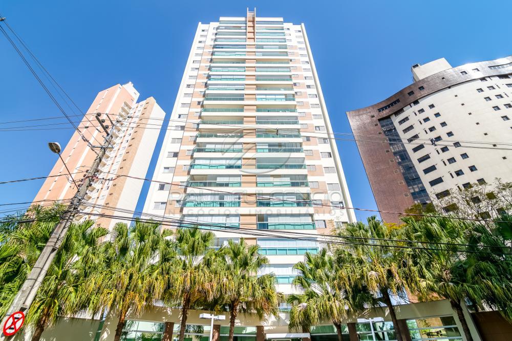 Comprar Apartamento / Padrão em Londrina R$ 795.000,00 - Foto 2