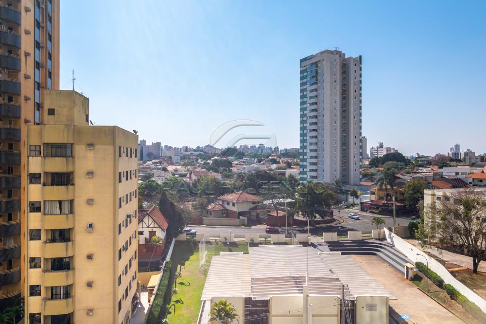 Comprar Apartamento / Padrão em Londrina R$ 795.000,00 - Foto 4