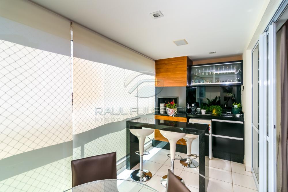 Comprar Apartamento / Padrão em Londrina R$ 795.000,00 - Foto 8