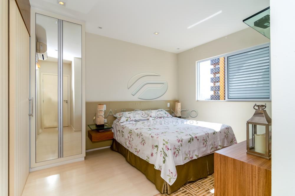 Comprar Apartamento / Padrão em Londrina R$ 795.000,00 - Foto 17