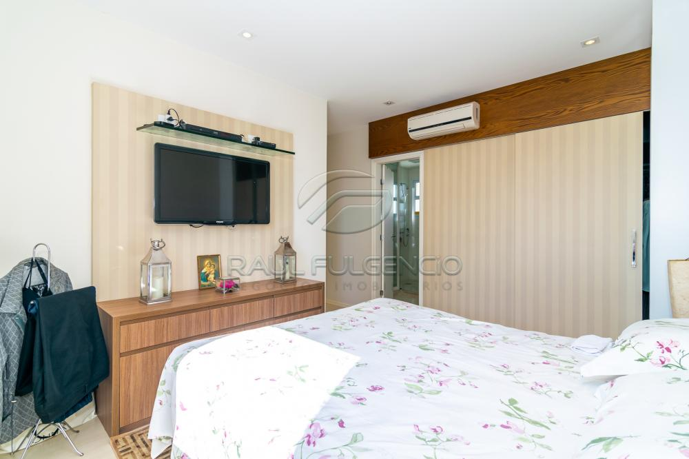 Comprar Apartamento / Padrão em Londrina R$ 795.000,00 - Foto 19