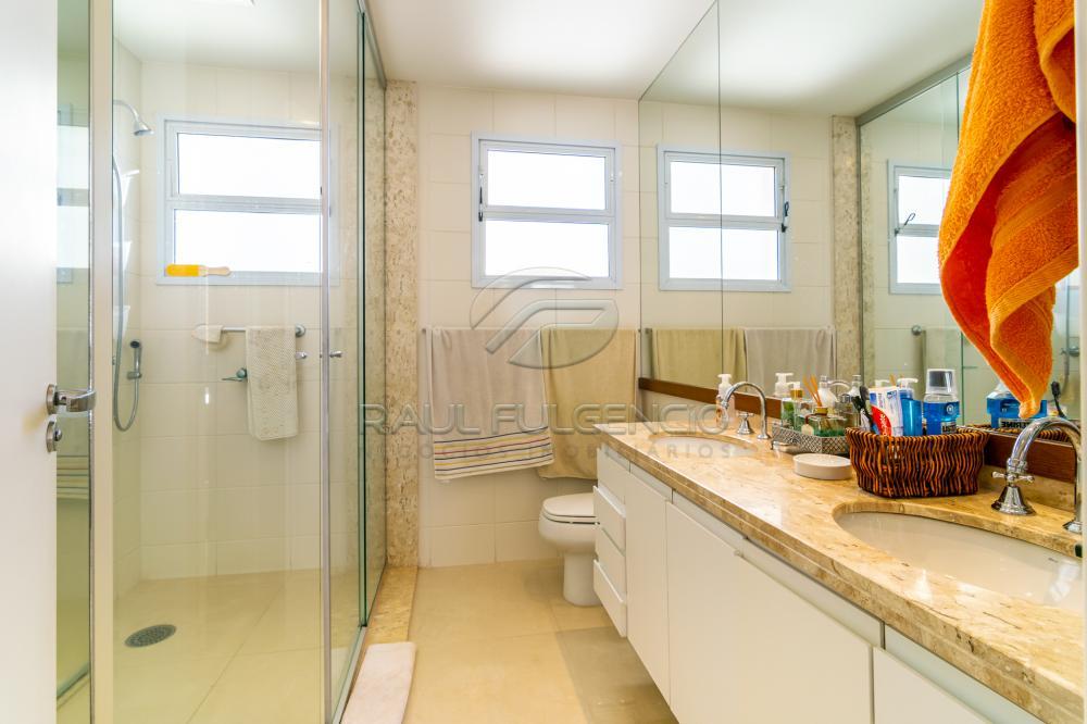 Comprar Apartamento / Padrão em Londrina R$ 795.000,00 - Foto 21