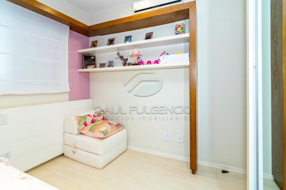 Comprar Apartamento / Padrão em Londrina R$ 795.000,00 - Foto 24