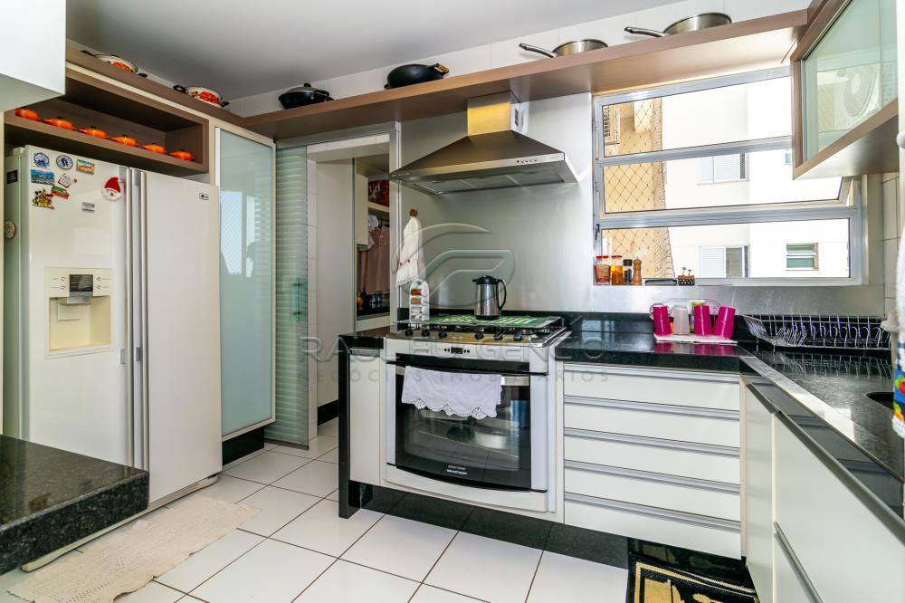 Comprar Apartamento / Padrão em Londrina R$ 795.000,00 - Foto 30