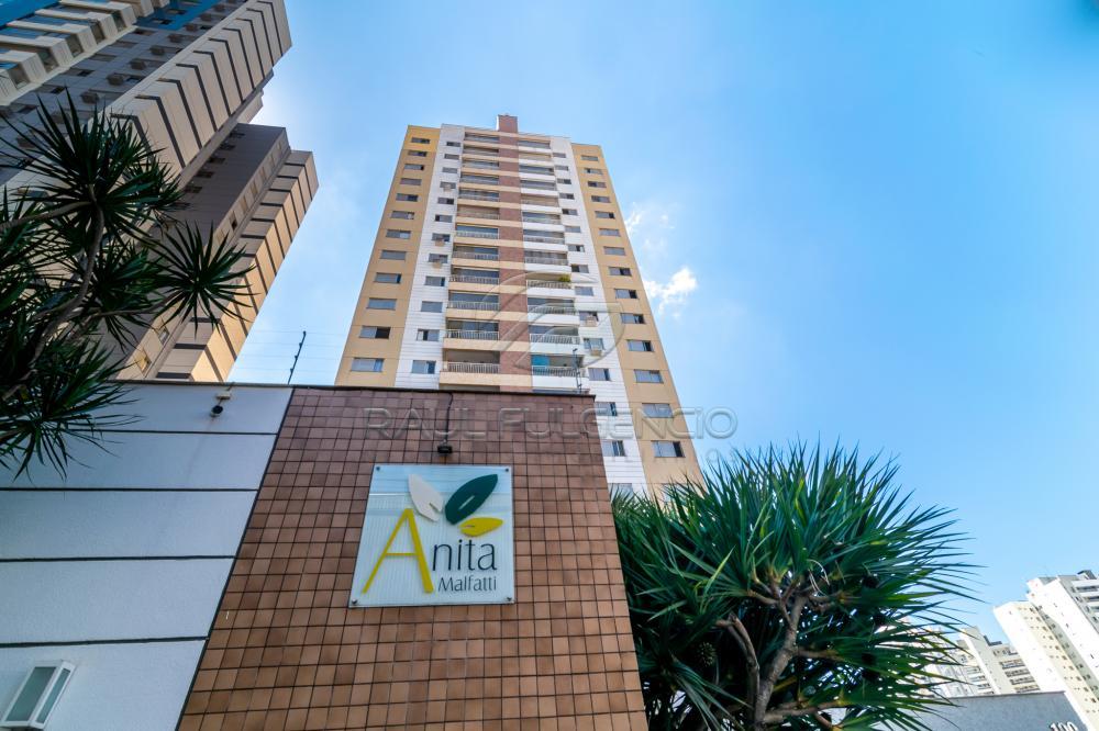 Comprar Apartamento / Padrão em Londrina R$ 600.000,00 - Foto 1