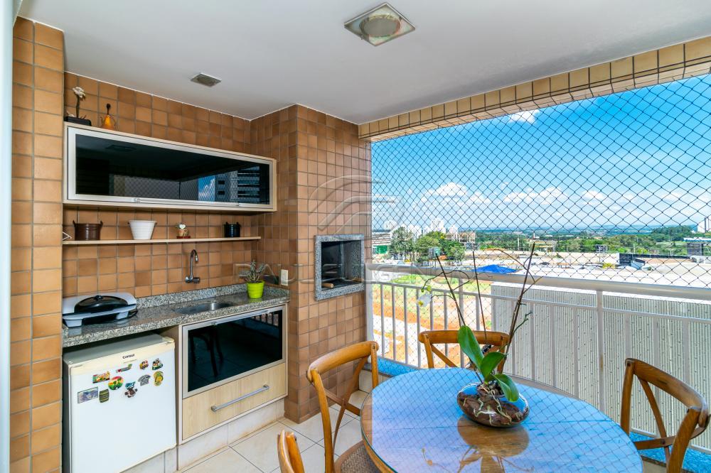 Comprar Apartamento / Padrão em Londrina R$ 600.000,00 - Foto 7