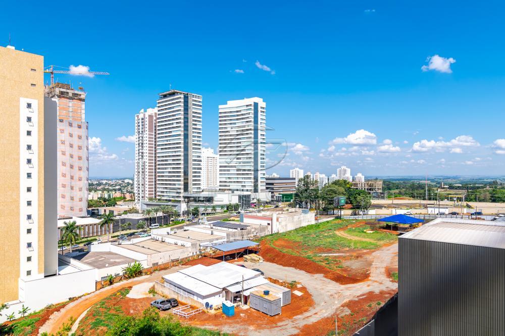 Comprar Apartamento / Padrão em Londrina R$ 600.000,00 - Foto 9