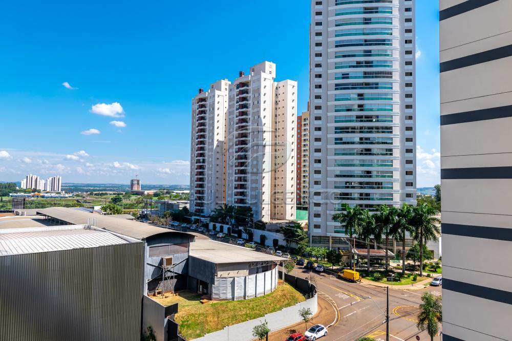 Comprar Apartamento / Padrão em Londrina R$ 600.000,00 - Foto 10