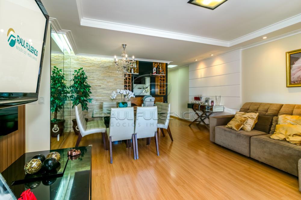 Comprar Apartamento / Padrão em Londrina R$ 600.000,00 - Foto 6