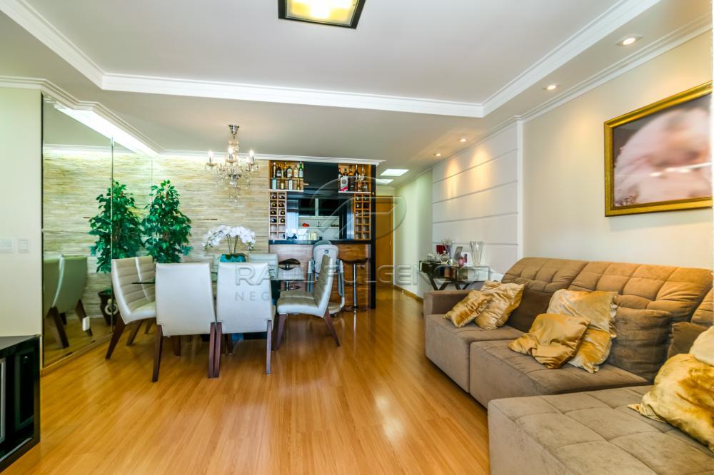 Comprar Apartamento / Padrão em Londrina R$ 600.000,00 - Foto 2