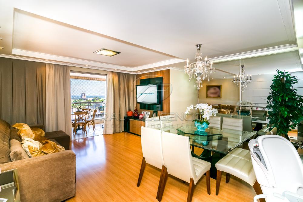 Comprar Apartamento / Padrão em Londrina R$ 600.000,00 - Foto 3