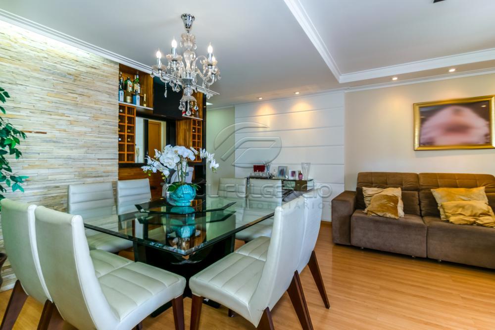Comprar Apartamento / Padrão em Londrina R$ 600.000,00 - Foto 5