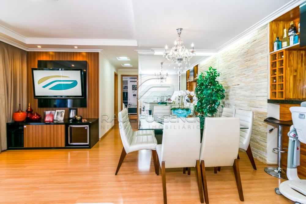 Comprar Apartamento / Padrão em Londrina R$ 600.000,00 - Foto 4