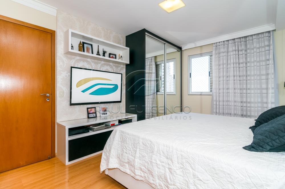 Comprar Apartamento / Padrão em Londrina R$ 600.000,00 - Foto 12