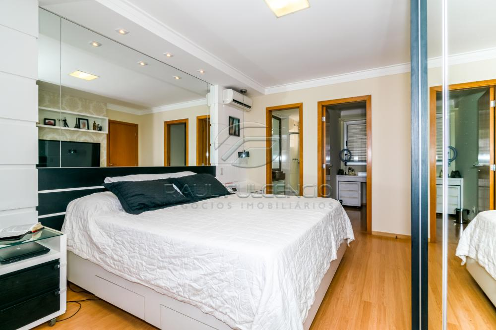 Comprar Apartamento / Padrão em Londrina R$ 600.000,00 - Foto 13