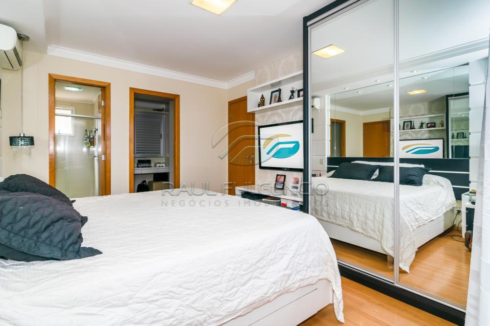 Comprar Apartamento / Padrão em Londrina R$ 600.000,00 - Foto 14
