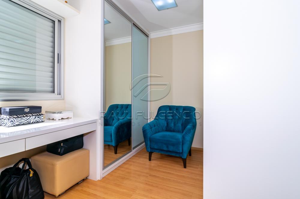 Comprar Apartamento / Padrão em Londrina R$ 600.000,00 - Foto 15