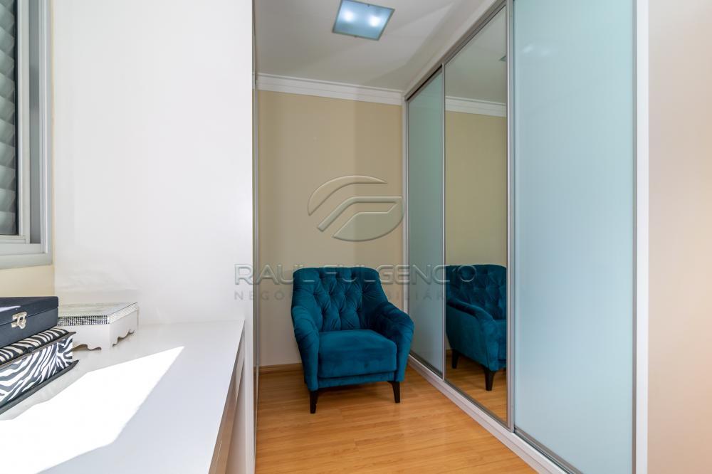 Comprar Apartamento / Padrão em Londrina R$ 600.000,00 - Foto 16