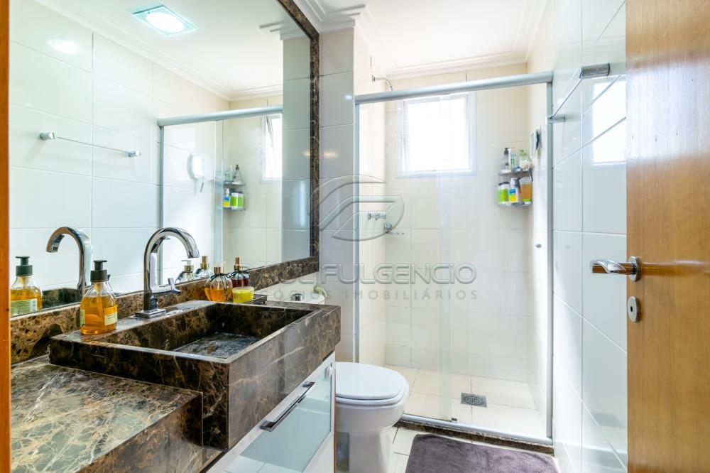 Comprar Apartamento / Padrão em Londrina R$ 600.000,00 - Foto 17