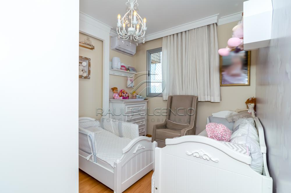 Comprar Apartamento / Padrão em Londrina R$ 600.000,00 - Foto 18