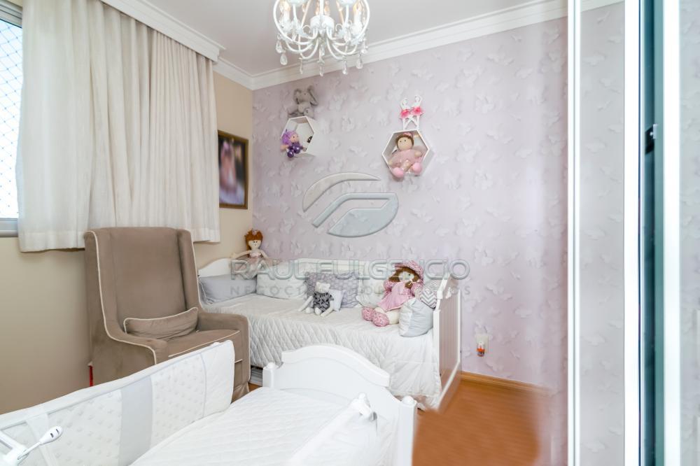 Comprar Apartamento / Padrão em Londrina R$ 600.000,00 - Foto 19