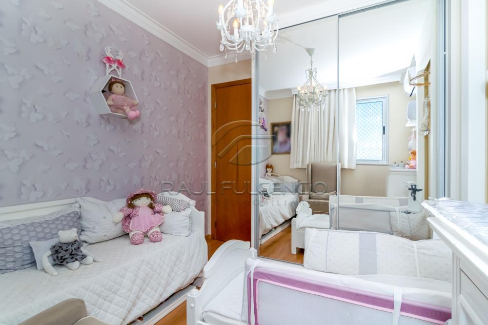 Comprar Apartamento / Padrão em Londrina R$ 600.000,00 - Foto 20
