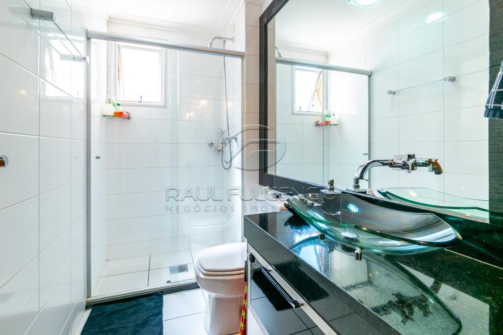 Comprar Apartamento / Padrão em Londrina R$ 600.000,00 - Foto 21