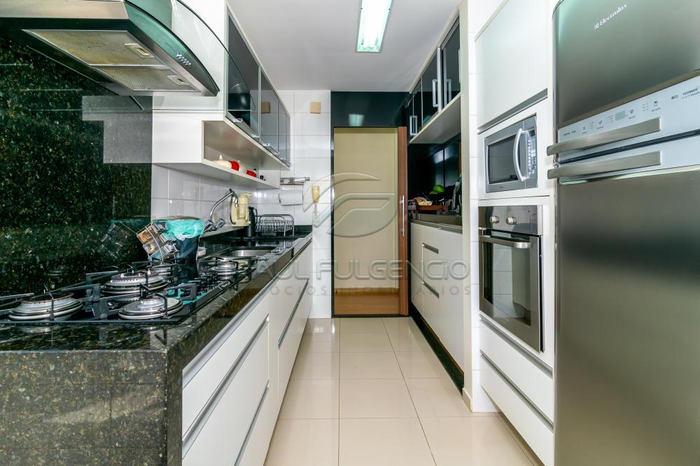 Comprar Apartamento / Padrão em Londrina R$ 600.000,00 - Foto 22